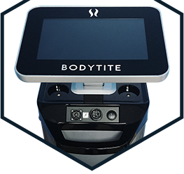 ¿Qué es BodyTite?