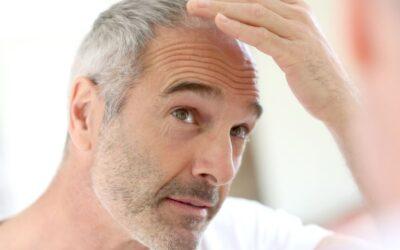 Ideas para regalar el Día del Padre: Medicina estética para padres guapos por dentro y por fuera
