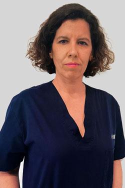 Dra. Eva Lumbreras Marín