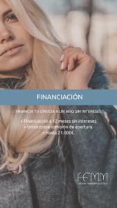 financiacion-cirugia-femm