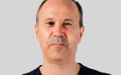 Entrevistamos al Dr. Jorge de Tomás, cirujano de la obesidad del equipo FEMM
