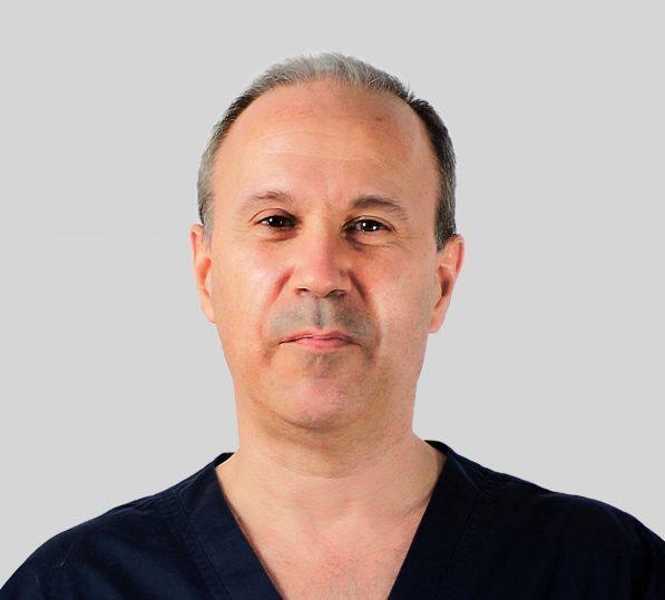 Dr-Jorge-de-Tomás-Palacios