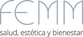 Cirugía Estética Madrid · Clínica FEMM
