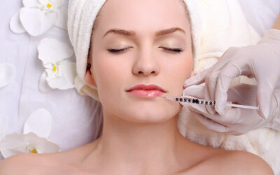Los 5 tratamientos más efectivos para cuidar la piel en invierno