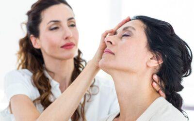 Hipnosis y cirugía estética