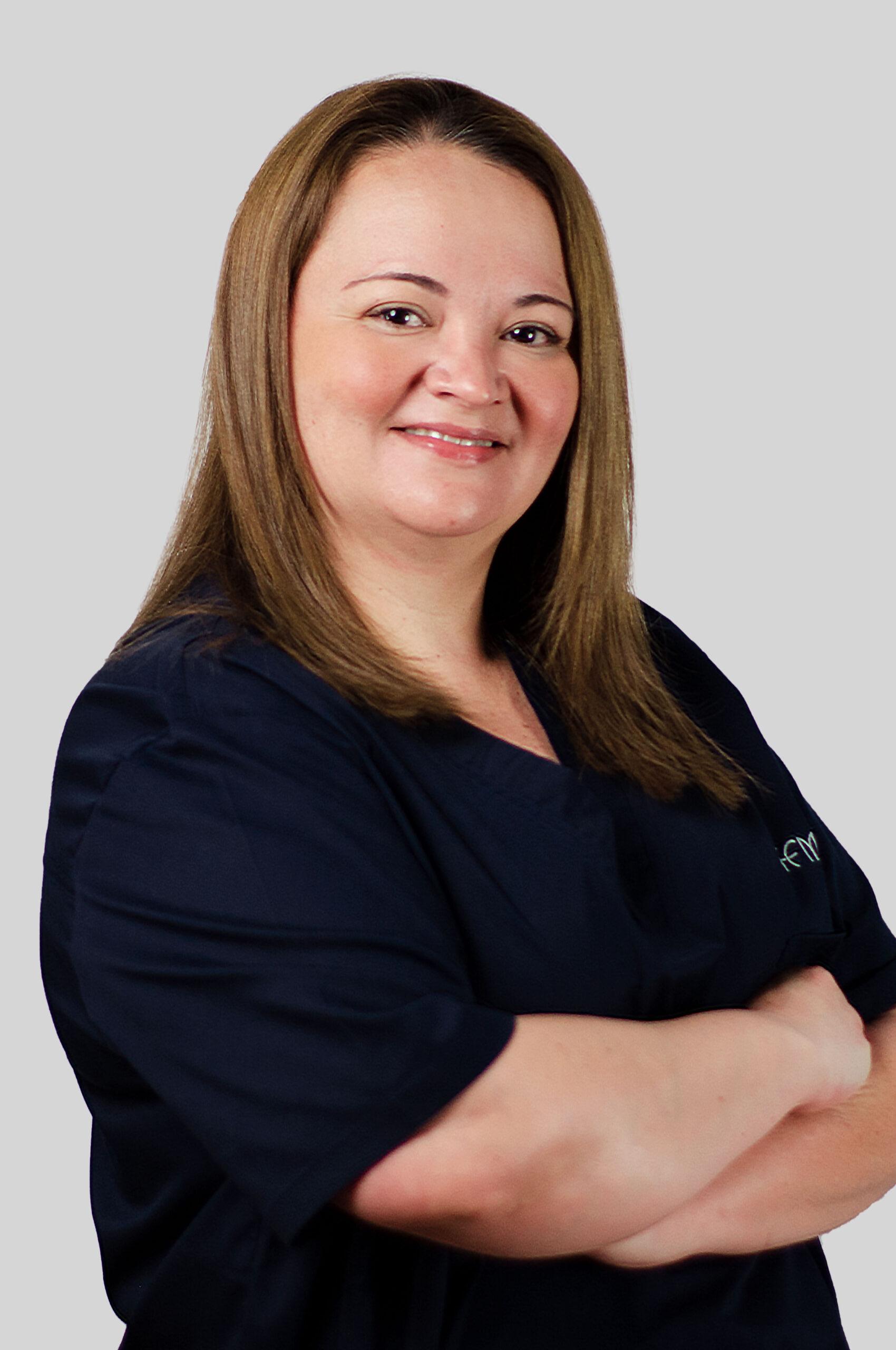 Viviana Rodas