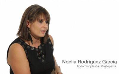 ABDOMINOPLASTIA Y MASTOPEXIA: Cirugía mixta