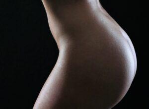 La liposucción convencional ofrece ventajas
