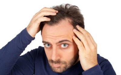 Hairfiller: Nuevo tratamiento capilar
