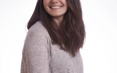 Entrevista a ANA ARANGO QUIJANO