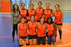 ana_arango_voleibol