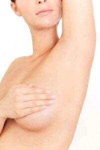 Testimonio sobre cirugía de aumento de pecho con anestesia local