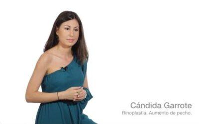 AUMENTO DE PECHO Y RINOPLASTIA: Cirugía mixta