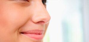 La rinoplastia secundaria corrige los errores de una cirugía mal hecha para que la nariz luzca perfecta