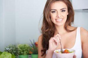 En FEMM te diseñamos un plan personalizado de coaching nutricional
