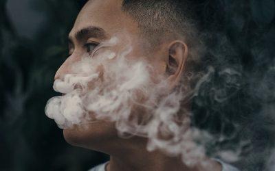 Deja de fumar en la Unidad de Medicina del Estilo de Vida