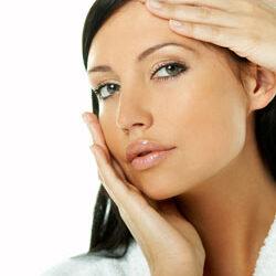 Rejuvenecimiento facial con injerto de grasa