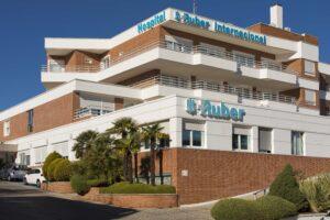 hospital-ruber-internacional