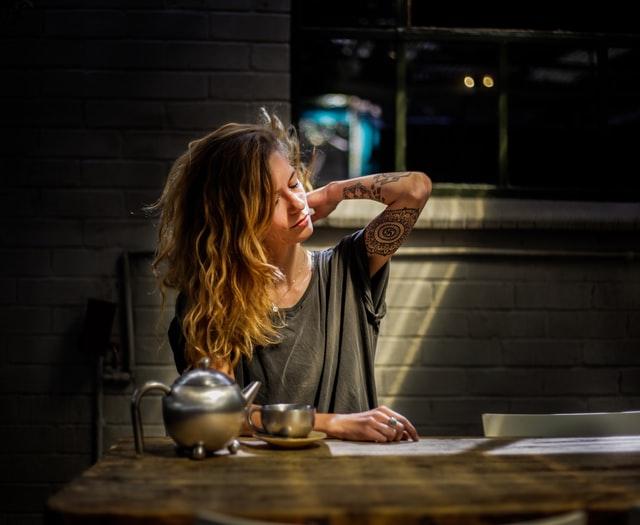 Estrés, alcohol y tabaco, y relaciones personales: gestionarlos para ganar calidad de vida