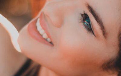 Láser PLEXR: tecnología revolucionaria para quitar arrugas y exceso de piel