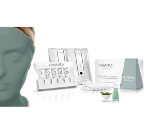 Con el tratamiento OPEN PORE PURIFYING tu piel lucirá más que nunca.