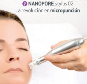 nanopore_femm