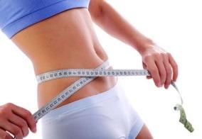 Recomendaciones nutricionales en el sobrepeso