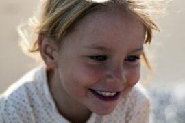 La otoplastia infantil, una solución sencilla que da más seguridad y confianza a niños y adolescentes