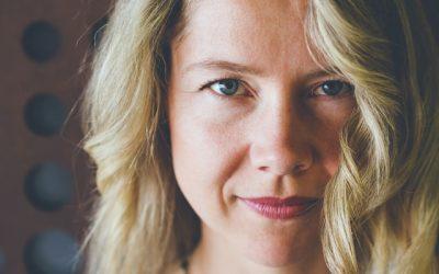 Peeling facial profundo: 20 años menos con un único tratamiento