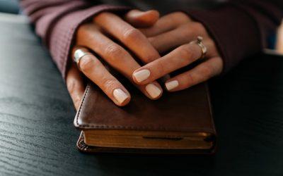 Tumores en las uñas: cuáles son y cómo identificarlos