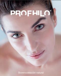 profhilo-ácido-hialurónico