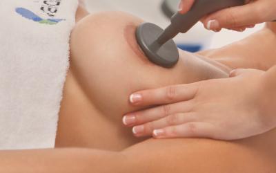 Pack mesoterapia y radiofrecuencia corporal para realzar tu figura