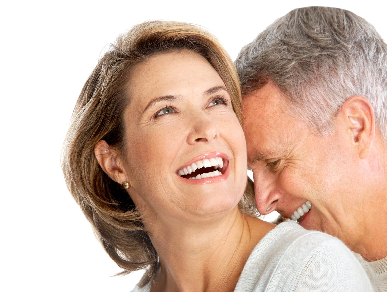 ¿Qué tratamiento para el rejuvenecimiento facial se adapta mejor a tus necesidades?