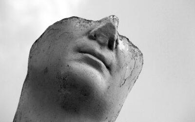 Rinoplastia o cómo tener una nariz bonita