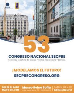 secpre_congreso_2019