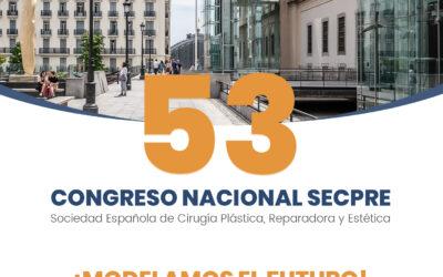 Congreso nacional 2019 SECPRE