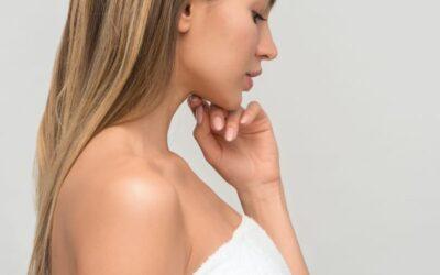 Tratamientos faciales y corporales de medicina estética con los resultados más inmediatos