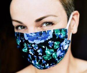 Cómo cuidar nuestra piel con el uso de la mascarilla