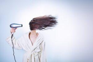 Cuida tu pelo con un pack de Hairteff y Beauty  Plus